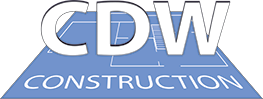 CDW Construction